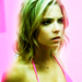 Spring Breakers - ashley-benson icon