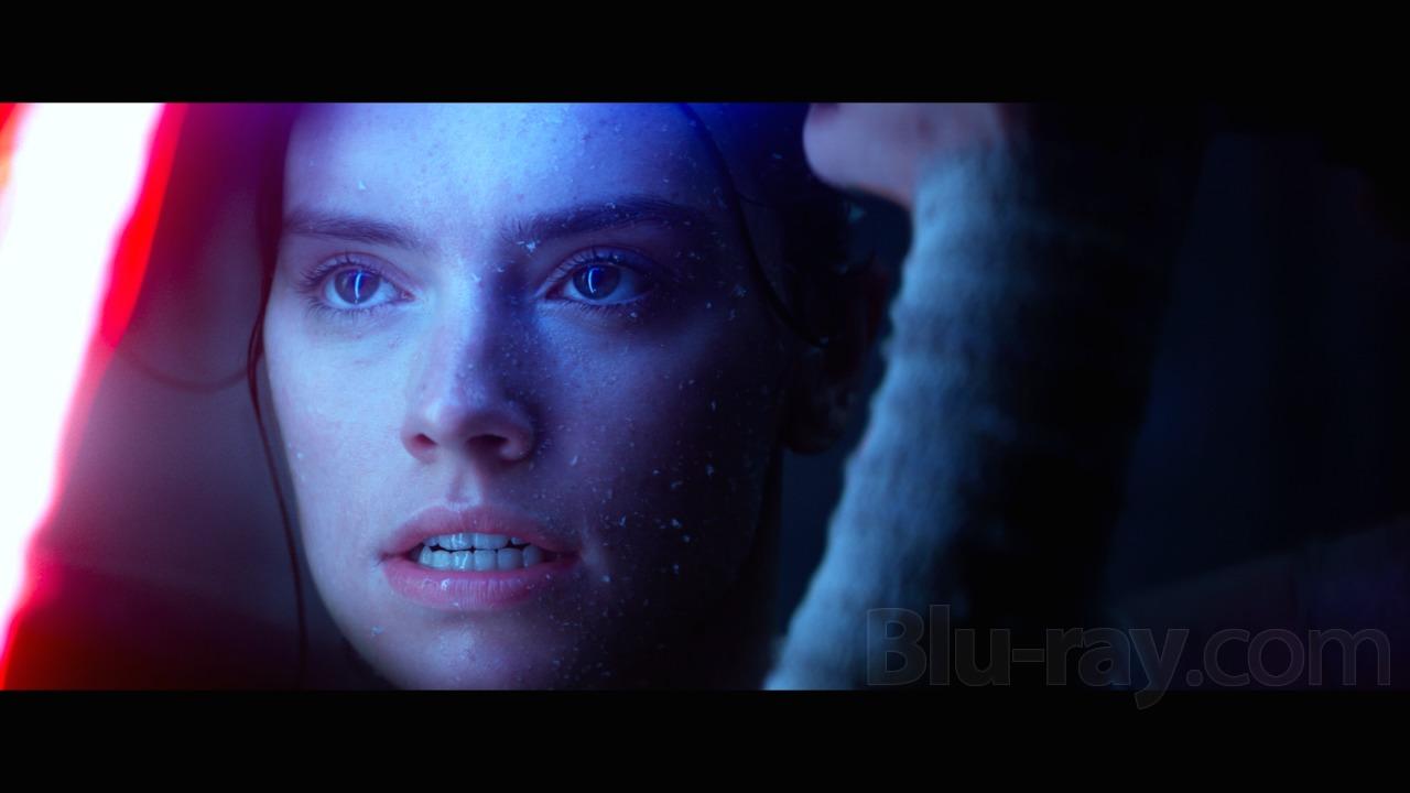 Most Inspiring Wallpaper Movie Rey - Star-Wars-The-Force-Awakens-Blu-ray-Screenshots-star-wars-the-force-awakens-movie-39434570-1280-720  You Should Have_902498.jpg