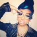 Star - star-omg-girlz icon