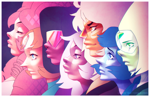 Steven Universe hình nền possibly with anime titled Steven Universe