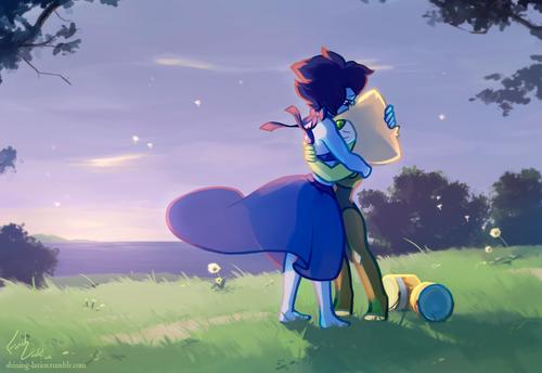 steven universe fondo de pantalla called Steven Universe