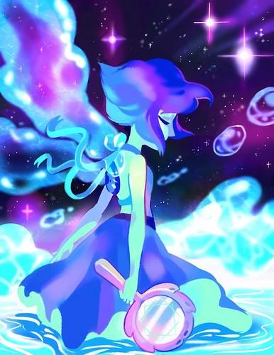 Steven Universe hình nền entitled Steven Universe