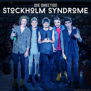 Stockholm Syndrome 1D