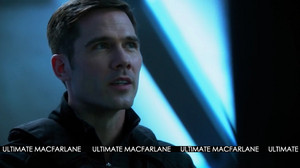 """Supergirl - 1x07 """"Human for a Day"""" - Screencaps"""