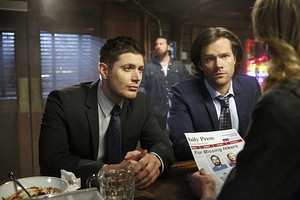 Supernatural 11x17