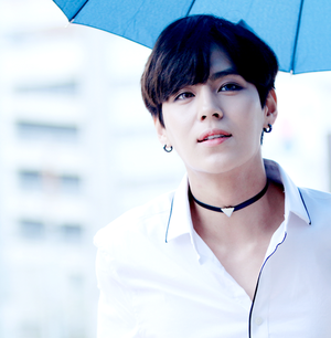 Suwoong ❤ ❥ 💋
