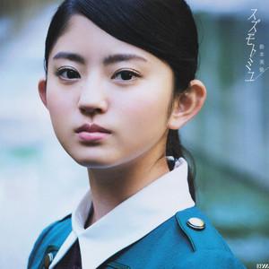 Suzumoto Miyu - Silent Majority
