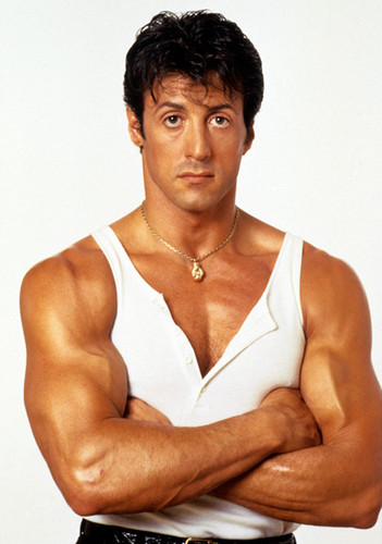Sylvester Stallone wallpaper called Sylvester Stallone