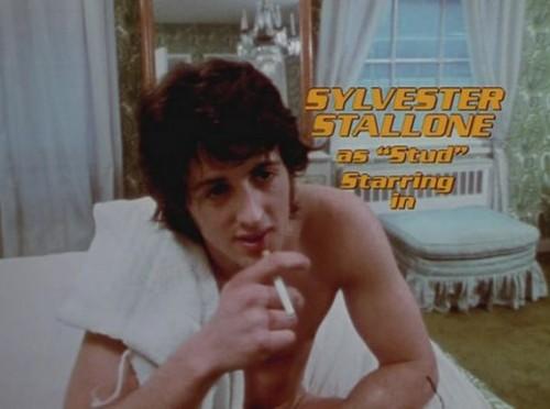 Sylvester Stallone वॉलपेपर titled Sylvester Stallone