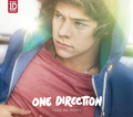 Take Me Home   Exclusive Harry - one-direction photo