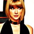 Taylor Fan Art - taylor-swift fan art