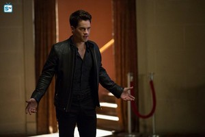The Originals - Episode 3.18 - The Devil Comes Here and Sighs - Promo Pics