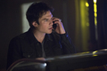 "The Vampire Diaries ""I Went to the Woods"" (7x17) promotional picture - the-vampire-diaries-tv-show photo"