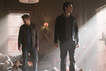 "The Vampire Diaries ""One Way or Another"" (7x18) promotional picture - the-vampire-diaries photo"
