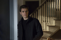 "The Vampire Diaries ""Somebody That I Used To Know"" (7x19) promotional picture - the-vampire-diaries photo"