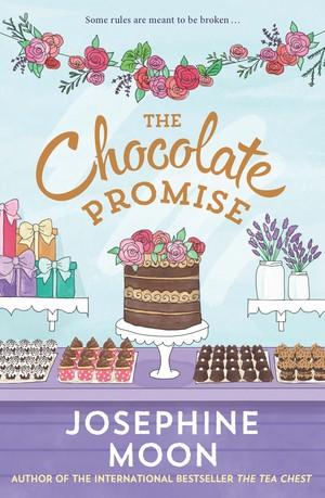 TheChocolatePromise
