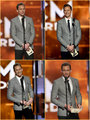 Tom Hiddleston 51st Academy of Country Music Awards - tom-hiddleston photo
