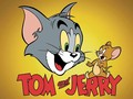 tom-and-jerry - Tom and Jerry wallpaper