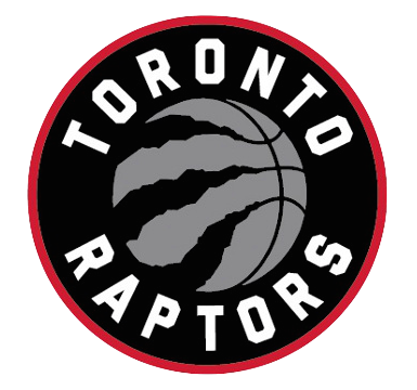 Toronto Raptors Wallpaper Titled Logo 2015