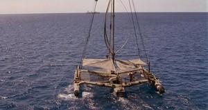 Trimarine Image 5