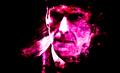 Twelfth Doctor  - doctor-who fan art