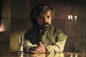 Tyrion Lannister- Season 6