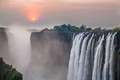 Victoria Falls - shannen-doherty photo