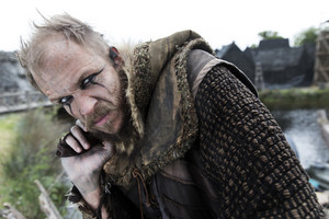Vikings Season 4 Floki Official Picture