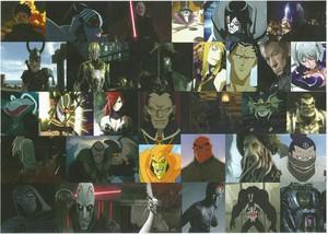Villains Collage (6)