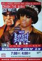WCW Bash At The strand 1997.JPG