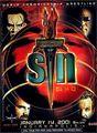 WCW Sin 2001