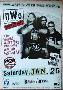 WCW Souled Out 1997.JPG