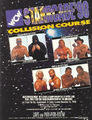 WCW Starrcade 1990