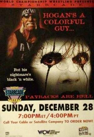 WCW Superbrawl 1998.JPG