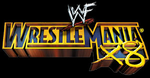 WWF-WrestleMania-X8-Logo-2-wwf-wrestlema