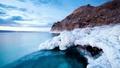 Wallpapers - Dead Sea