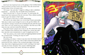 Walt disney libros - The Little Mermaid: My Side of the Story (Ursula)