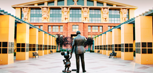Walt disney gambar - The Walt disney Company