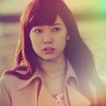 Watanabe Miyuki Edits - akb48 fan art