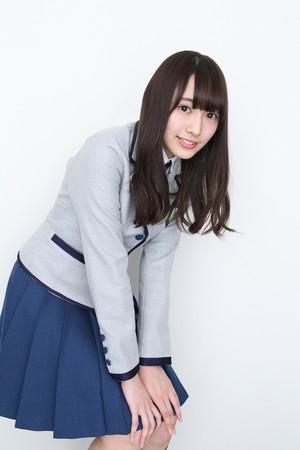 Watanabe Rika - HUSTLE PRESS