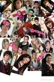 Waterloo Road Crew - waterloo-road photo
