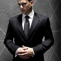 Wentworth Miller - hottest-actors photo