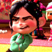 Wreck-It Ralph - wreck-it-ralph icon
