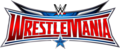 WrestleMania 32 - wrestlemania photo