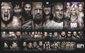 Wrestlemania 32 - wwe wallpaper