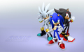 WxRWKSr sonic the hedgehog wallpaper 2015 - shadow-the-hedgehog photo