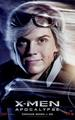 X-Men: Apocalypse - NEW Character Posters - x-men photo