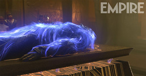 X-Men: Apocalypse - NEW Stills