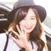 Yoona Icons - girls-generation-snsd icon