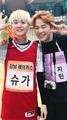 Yoonmin><❤ ❥ 💋